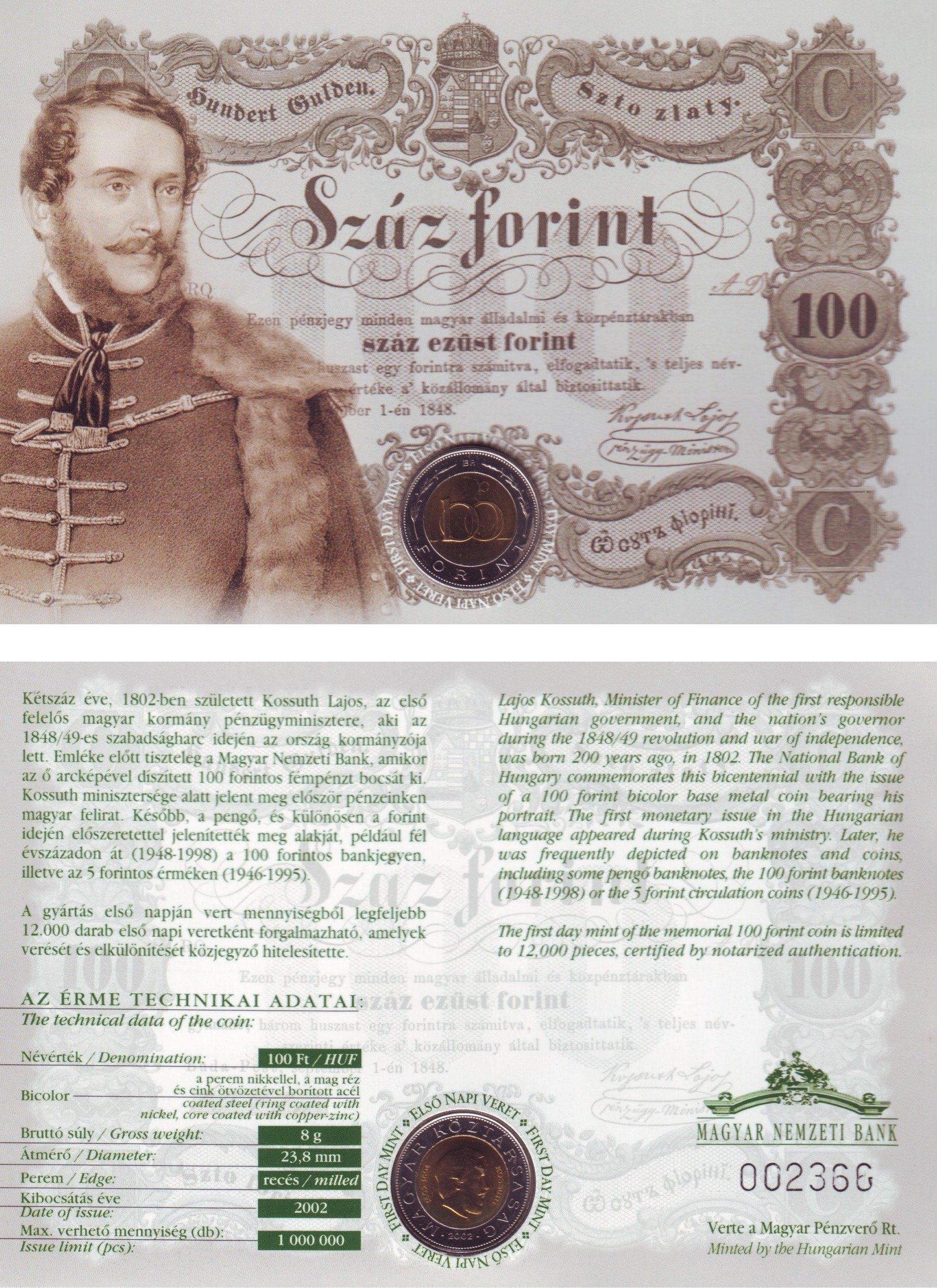 http://www.hamispenzek.hu/hamis-csomagolasok/www_forintportal_hu_100ft_kossuth_elsonapi_nagy.jpg