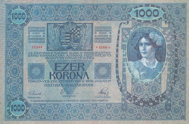 http://www.hamispenzek.hu/hamis_papirpenz_korona/Sixtus_von_Reden_Alexander_Az_Osztrak-Magyar_Monarchia_Tortenelmi_dokumentumok_a_szazadfordulotol_1914-ig_1000_korona_1902_e.jpg