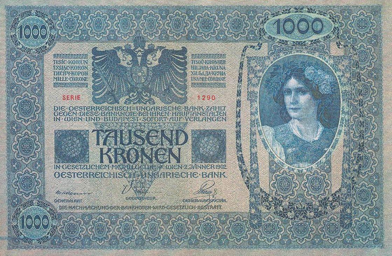 http://www.hamispenzek.hu/hamis_papirpenz_korona/Sixtus_von_Reden_Alexander_Az_Osztrak-Magyar_Monarchia_Tortenelmi_dokumentumok_a_szazadfordulotol_1914-ig_1000_korona_1902_h.jpg