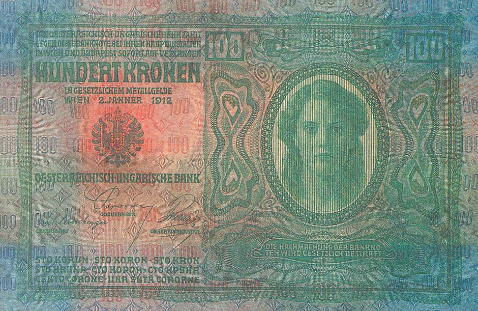 http://www.hamispenzek.hu/hamis_papirpenz_korona/Sixtus_von_Reden_Alexander_Az_Osztrak-Magyar_Monarchia_Tortenelmi_dokumentumok_a_szazadfordulotol_1914-ig_100_korona_1912_h.jpg