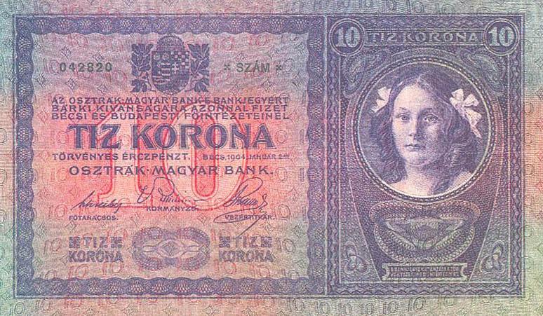 http://www.hamispenzek.hu/hamis_papirpenz_korona/Sixtus_von_Reden_Alexander_Az_Osztrak-Magyar_Monarchia_Tortenelmi_dokumentumok_a_szazadfordulotol_1914-ig_10_korona_1904_e.jpg