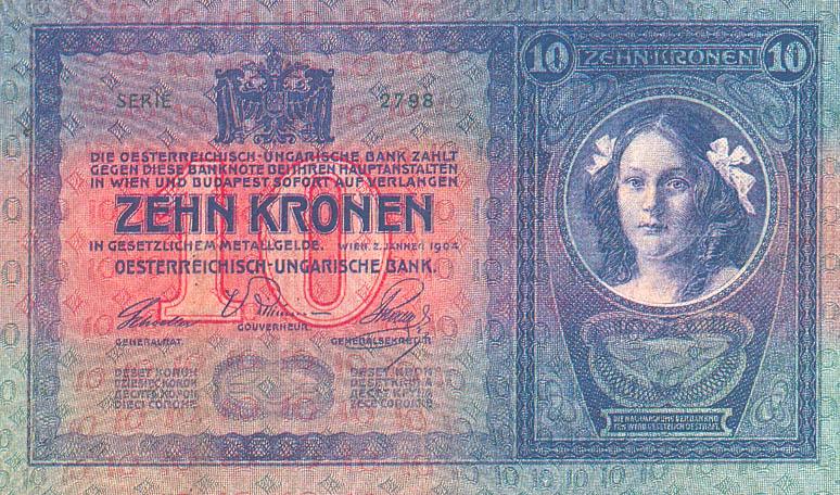 http://www.hamispenzek.hu/hamis_papirpenz_korona/Sixtus_von_Reden_Alexander_Az_Osztrak-Magyar_Monarchia_Tortenelmi_dokumentumok_a_szazadfordulotol_1914-ig_10_korona_1904_h.jpg