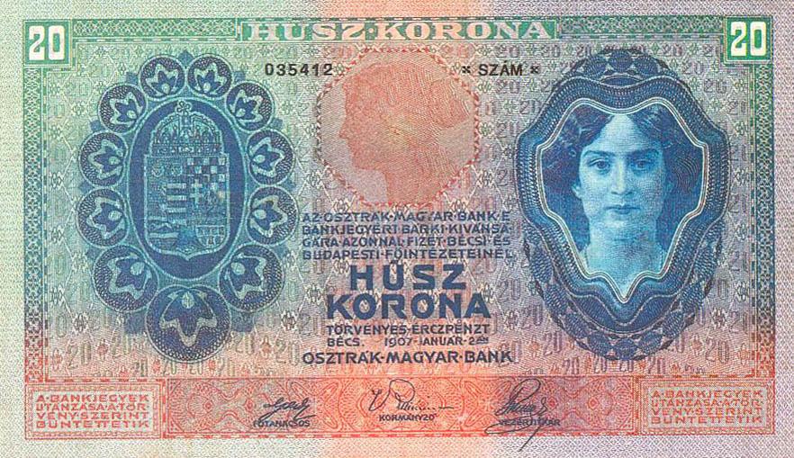 http://www.hamispenzek.hu/hamis_papirpenz_korona/Sixtus_von_Reden_Alexander_Az_Osztrak-Magyar_Monarchia_Tortenelmi_dokumentumok_a_szazadfordulotol_1914-ig_20_korona_1907_e.jpg