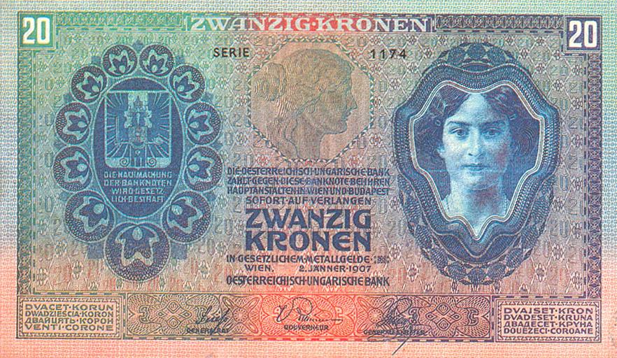 http://www.hamispenzek.hu/hamis_papirpenz_korona/Sixtus_von_Reden_Alexander_Az_Osztrak-Magyar_Monarchia_Tortenelmi_dokumentumok_a_szazadfordulotol_1914-ig_20_korona_1907_h.jpg