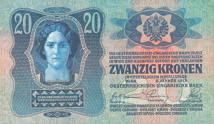 http://www.hamispenzek.hu/hamis_papirpenz_korona/Sixtus_von_Reden_Alexander_Az_Osztrak-Magyar_Monarchia_Tortenelmi_dokumentumok_a_szazadfordulotol_1914-ig_20_korona_1913_h.jpg