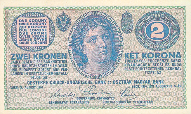 http://www.hamispenzek.hu/hamis_papirpenz_korona/Sixtus_von_Reden_Alexander_Az_Osztrak-Magyar_Monarchia_Tortenelmi_dokumentumok_a_szazadfordulotol_1914-ig_2_korona_1914_e.jpg