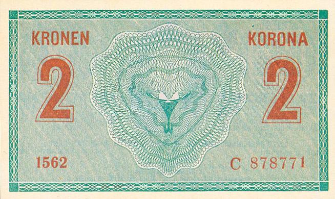 http://www.hamispenzek.hu/hamis_papirpenz_korona/Sixtus_von_Reden_Alexander_Az_Osztrak-Magyar_Monarchia_Tortenelmi_dokumentumok_a_szazadfordulotol_1914-ig_2_korona_1914_h.jpg