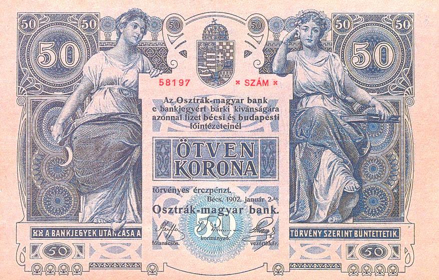 http://www.hamispenzek.hu/hamis_papirpenz_korona/Sixtus_von_Reden_Alexander_Az_Osztrak-Magyar_Monarchia_Tortenelmi_dokumentumok_a_szazadfordulotol_1914-ig_50_korona_1902_e.jpg