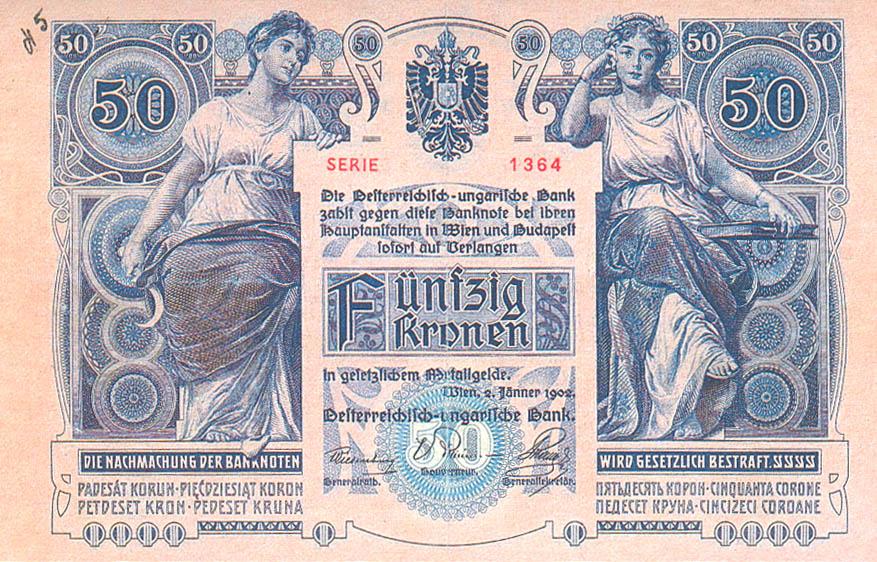 http://www.hamispenzek.hu/hamis_papirpenz_korona/Sixtus_von_Reden_Alexander_Az_Osztrak-Magyar_Monarchia_Tortenelmi_dokumentumok_a_szazadfordulotol_1914-ig_50_korona_1902_h.jpg