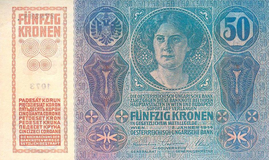 http://www.hamispenzek.hu/hamis_papirpenz_korona/Sixtus_von_Reden_Alexander_Az_Osztrak-Magyar_Monarchia_Tortenelmi_dokumentumok_a_szazadfordulotol_1914-ig_50_korona_1914_h.jpg