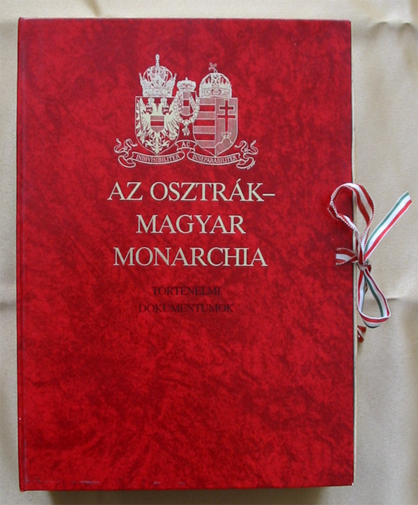 http://www.hamispenzek.hu/hamis_papirpenz_korona/Sixtus_von_Reden_Alexander_Az_Osztrak-Magyar_Monarchia_Tortenelmi_dokumentumok_a_szazadfordulotol_1914-ig_konyv_1.jpg