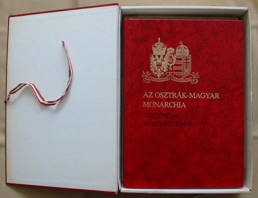 http://www.hamispenzek.hu/hamis_papirpenz_korona/Sixtus_von_Reden_Alexander_Az_Osztrak-Magyar_Monarchia_Tortenelmi_dokumentumok_a_szazadfordulotol_1914-ig_konyv_2.jpg
