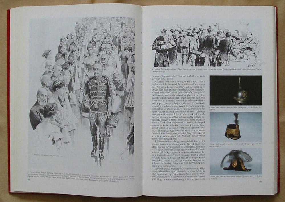 http://www.hamispenzek.hu/hamis_papirpenz_korona/Sixtus_von_Reden_Alexander_Az_Osztrak-Magyar_Monarchia_Tortenelmi_dokumentumok_a_szazadfordulotol_1914-ig_konyv_5.jpg