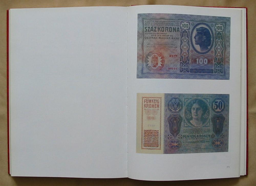 http://www.hamispenzek.hu/hamis_papirpenz_korona/Sixtus_von_Reden_Alexander_Az_Osztrak-Magyar_Monarchia_Tortenelmi_dokumentumok_a_szazadfordulotol_1914-ig_konyv_6.jpg