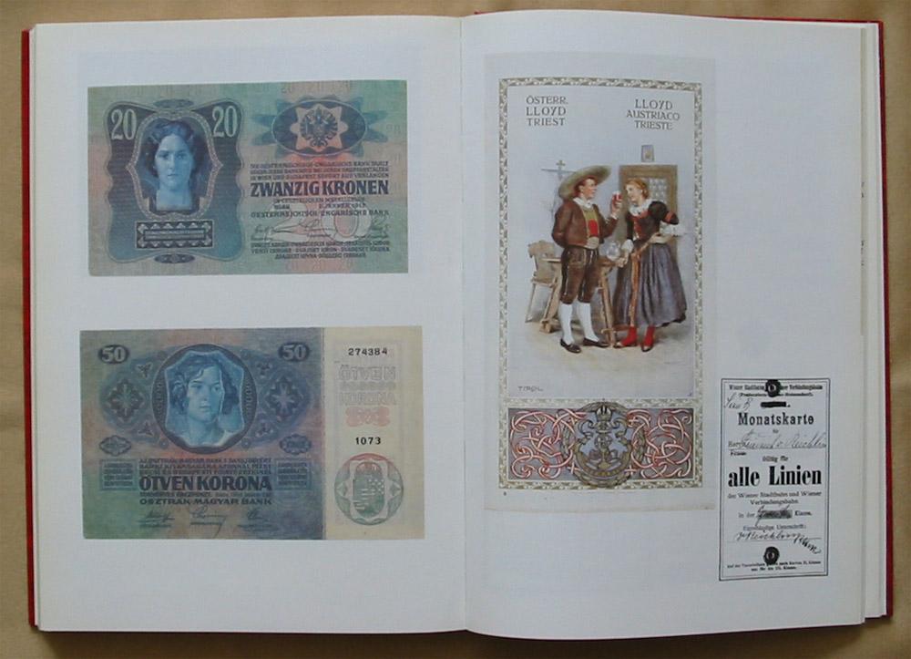 http://www.hamispenzek.hu/hamis_papirpenz_korona/Sixtus_von_Reden_Alexander_Az_Osztrak-Magyar_Monarchia_Tortenelmi_dokumentumok_a_szazadfordulotol_1914-ig_konyv_7.jpg