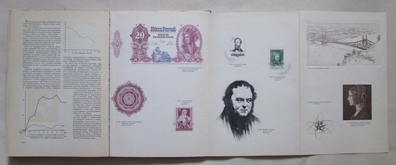 http://www.hamispenzek.hu/hirek/magyar-grafika-10-konyv-2-evfolyam-1958-6-szam-20-pengo-1941-probanyomat-tervezet-szinproba/magyar-grafika-10-2-evfolyam-1958-6-szam-20-pengo-1941-szinproba-04.jpg